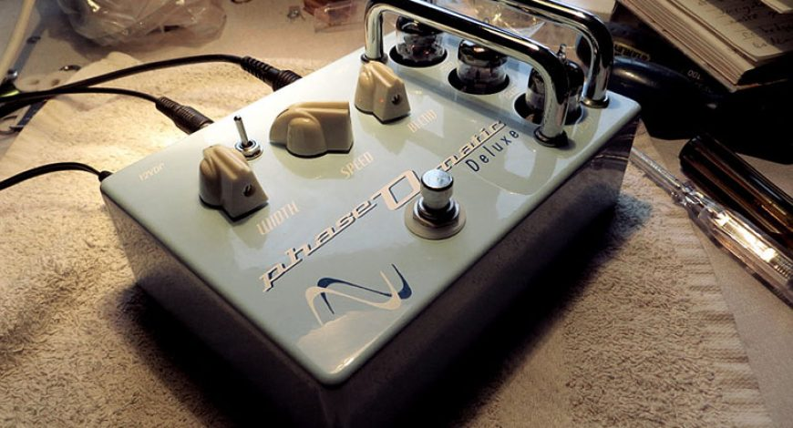 102_old_phaseomatic_phaser_effects_pedal_960px