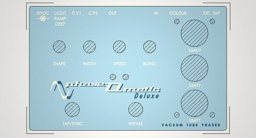 103_pm_3a_tube_phaser_front_panel_960px