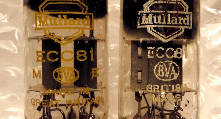 105_yellow_and_white_print_mullard_tubes_960px