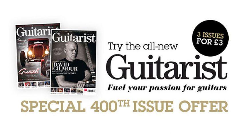 108_guitaristweb-970-80