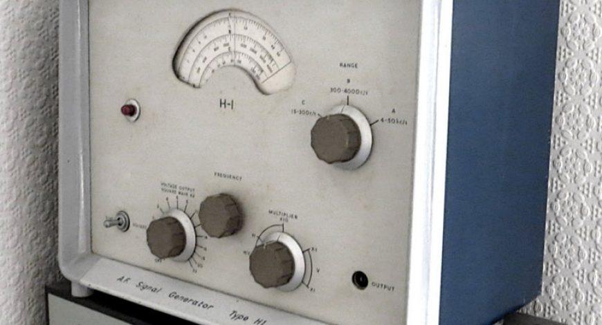 115_advance_h1_oscillator