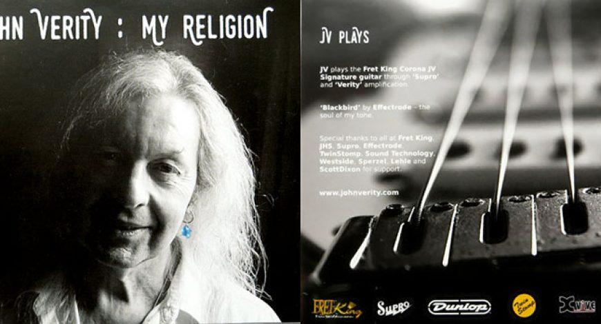 123_jv_my_religion