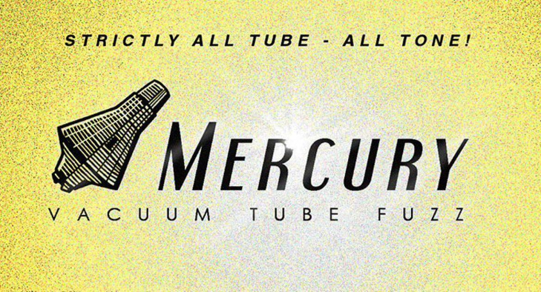 126_mercury_vacuum_tube_fuzz2_960px