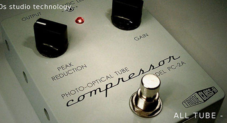 12_pc-2a_compressor_slider