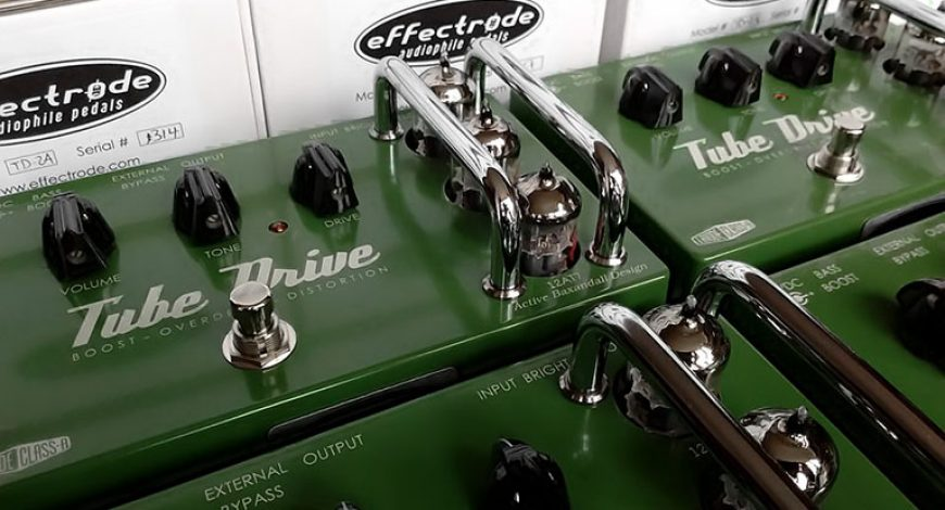 133_tube_drive_overdrive_effects_pedal_back_in_stock_960px