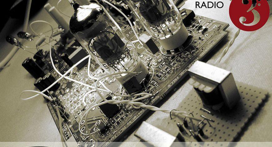19_tube_ring_modulator3