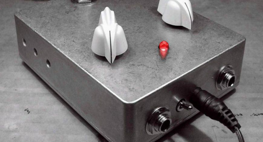 1_prototype_pc_2a_compressor_960px
