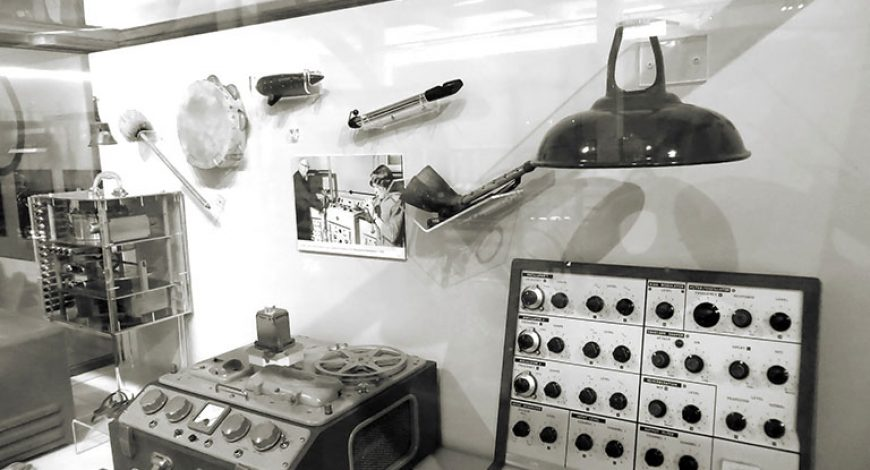 27_science_museum