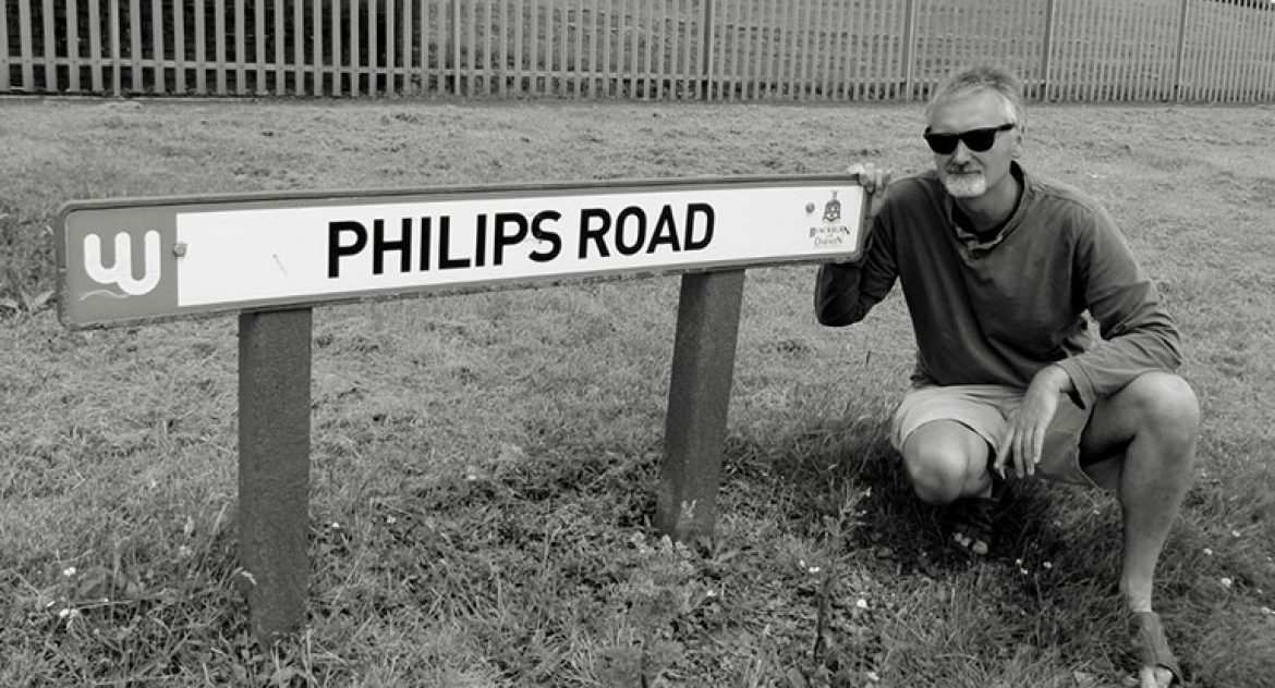 38_philips_road2