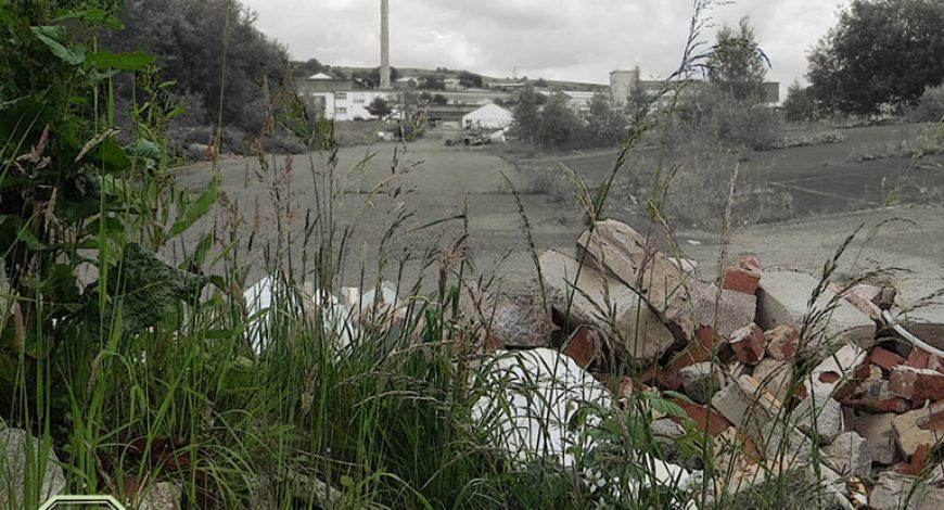 46_ribble_house_mullard_blackburn_ruins_and-rubble