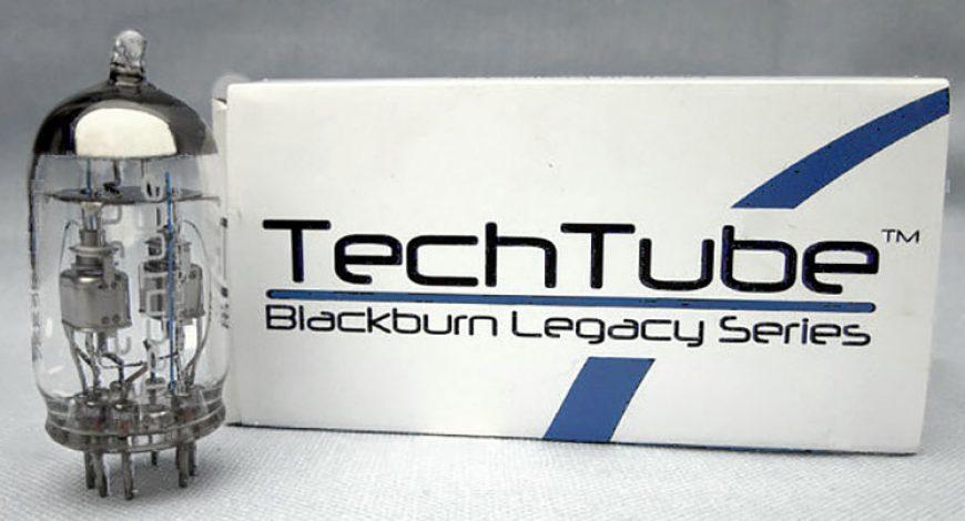 47_techtube_blackburn_e813cc