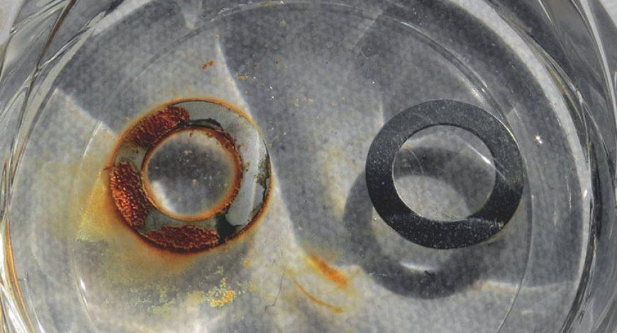 53_steel_washer_corrosion