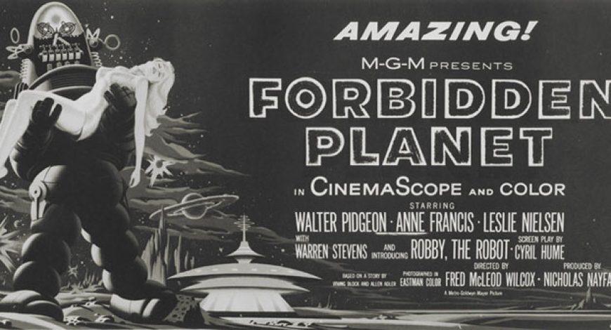 54_forbidden_planet_movie_poster