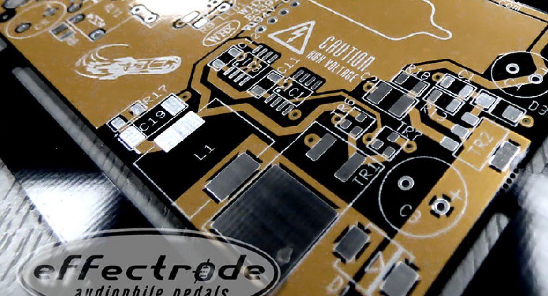98_glass_a_silver_circuit_board