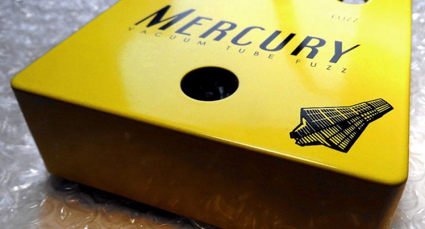 139_mercury_fuzz_960px
