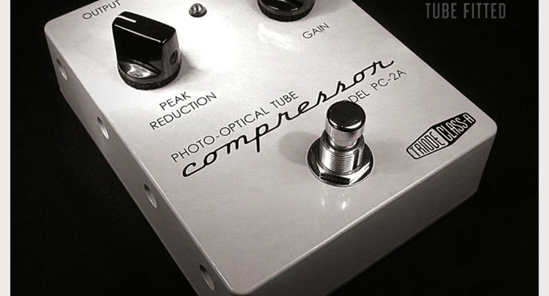 154_pc_2a_compressor_sylvania_tube_960px