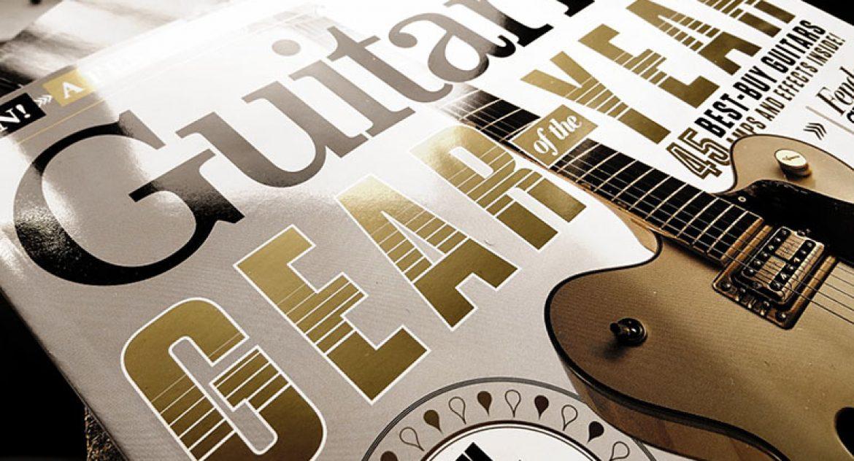 155_blackbird_gear_of_the _year_guitarist_960px