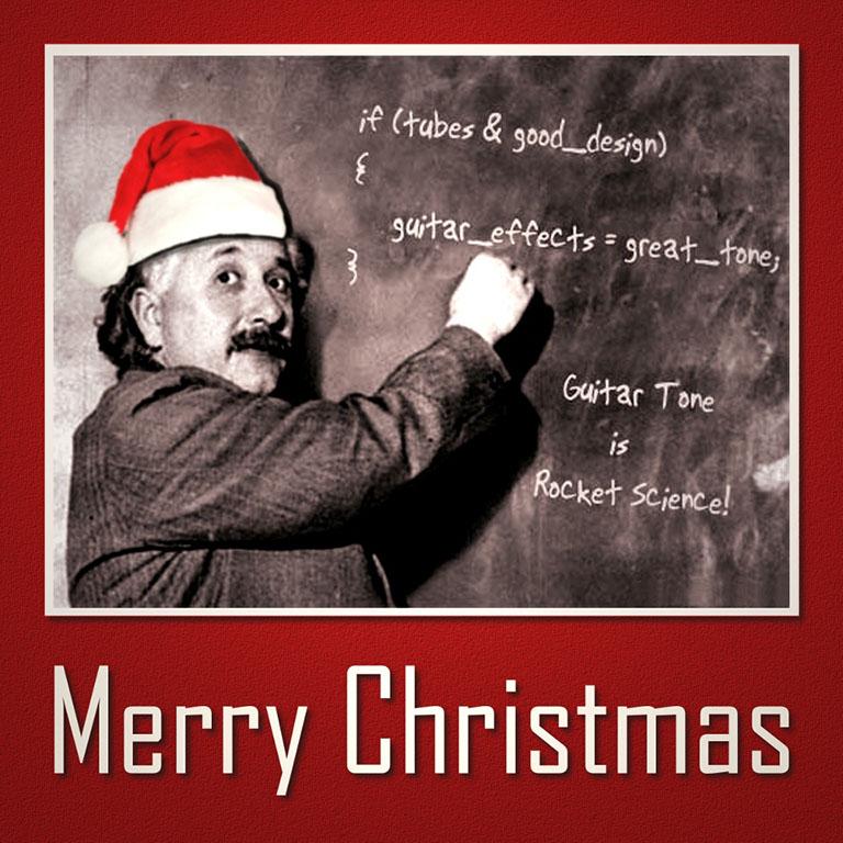 157_einstein_blackboard_christmas_960px