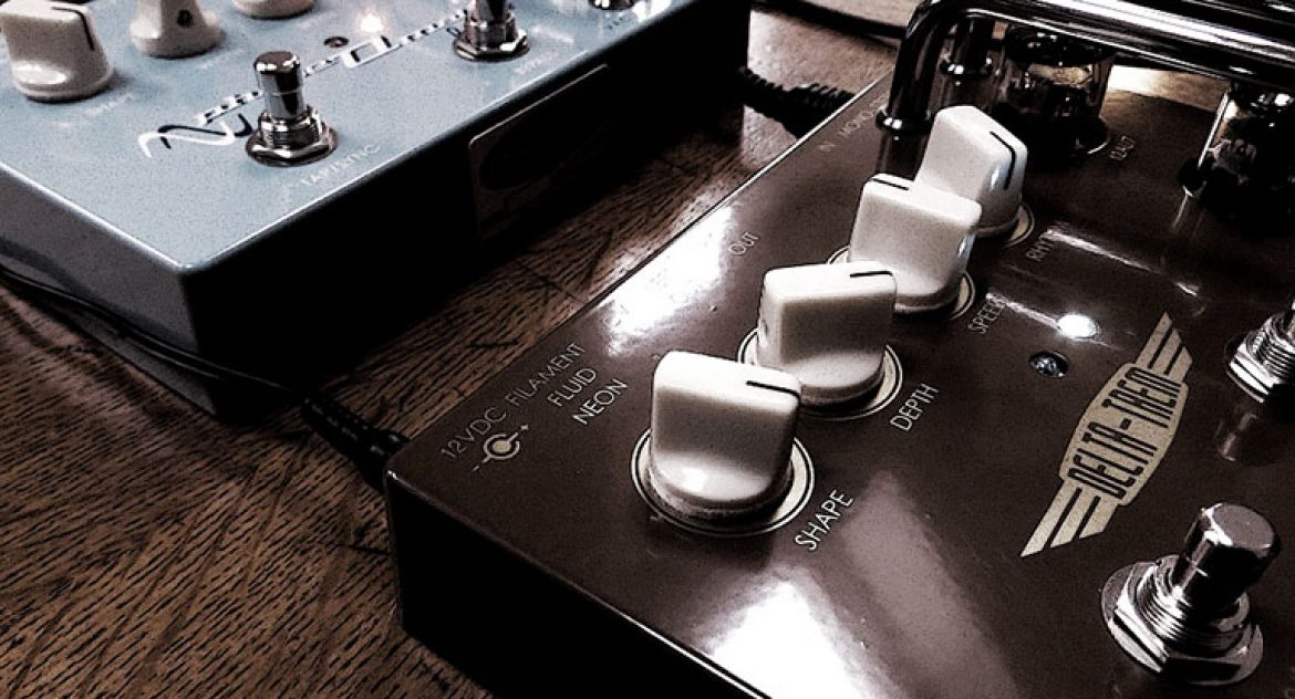 162_delta_trem_phaseomatic_effects_pedals_960px