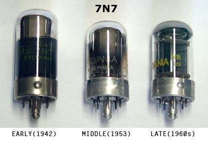7n7x3