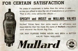 mullard_advert