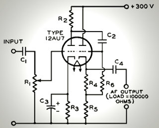12au7_tube_buffer_circuit_320px