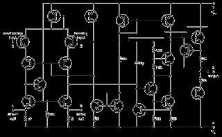 741_op-amp_schematic_320px