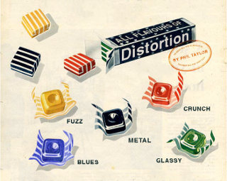 all_flavours_of_distortion_320px
