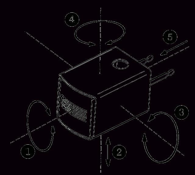 binson_echorec_head_alignment_640px