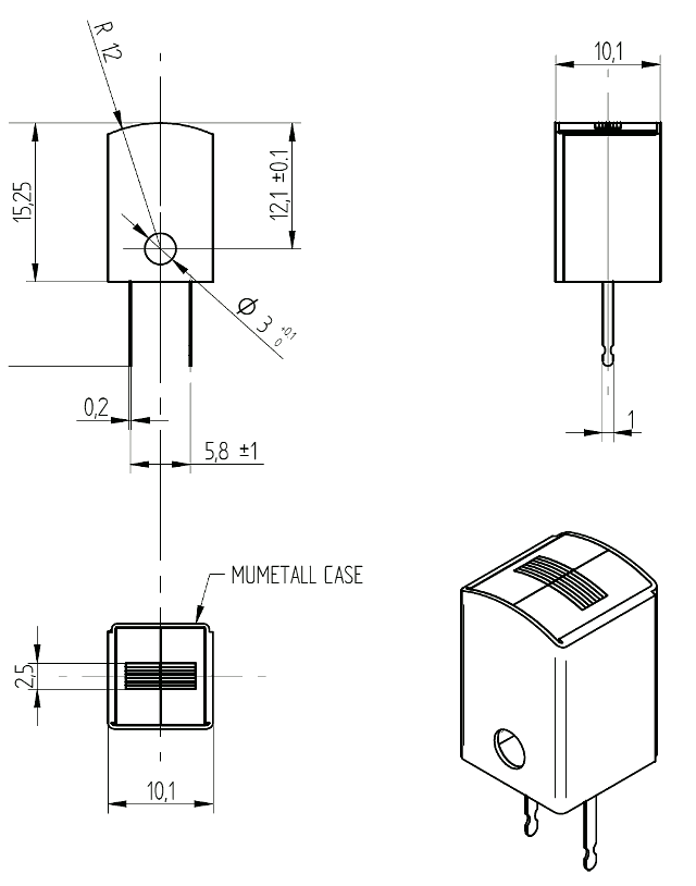 binson_echorec_head_dimensions_640px