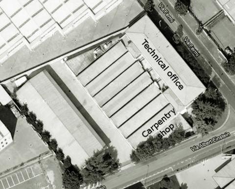 binson_factory_aerial_view