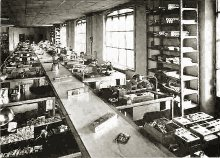 binson_factory_old_assembly_line_electrical_department_small