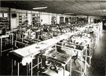 binson_factory_old_assembly_line_series_amplifiers_small