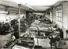 binson_factory_old_department_mechanical_workshop_for_the_preparation_of_the_chassis_small