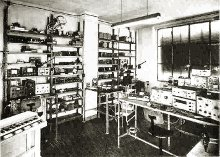 binson_factory_old_design_department_and_instrumental_verification_small