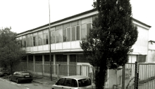 binson_offices_outside_2