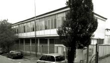binson_offices_outside_2