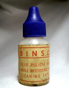 binson_plastic_oil_bottle