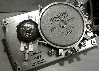 binson_sound_echorec_memory_system_320px