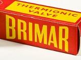 Brimar box