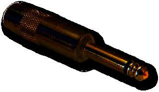 copper_core_jack_plug_320px