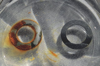 corroded_steel_jack_washer_320px