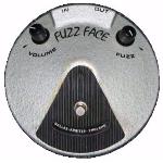dallas_arbiter_fuzz_face