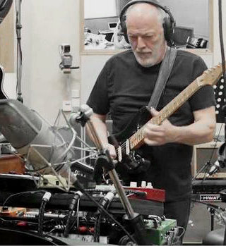david_gilmour_effectrode_tube_drive