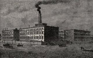 edison_lamp_company_factory