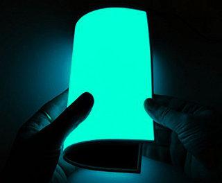 electroluminescent_panel