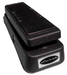 expression_pedal_220px