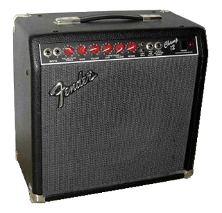 fender_champ12_guitar_amplifier_320px