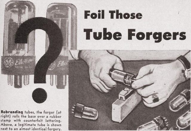 foil_those_tube_forgers_popular_electronics_jan1957_1