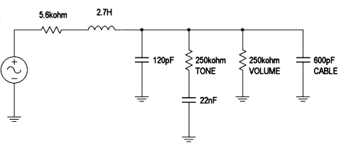 guitar_pickup_circuit